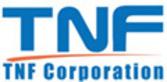 TNF Corporation, TNF Corporation