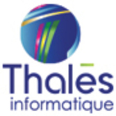 Thalès Informatique
