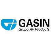 Gasin II - Gases Industriais Unipessoal Lda