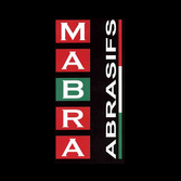 Mabra