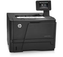 HP - Impresora Láser
