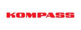 Kompass Schweiz Verlag AG