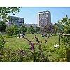 Séjours d'études à l'étranger pour les étudiants de Paris Ouest