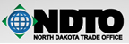 North Dakota Trade Office - NDTO