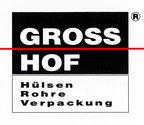 GROSS HOF GmbH