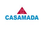 Suministros Industriales Y Ferreteria Ezequiel Casamada, S.A.