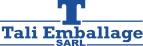 TALI Emballage,Sarl