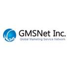 GMSNET Inc.