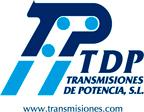 Transmisiones De Potencia, S.L.
