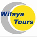Wilaya Tours