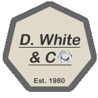 D.S. White &amp&#x3b; Co.