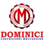 DOMINICI ANTONIO &amp&#x3b; F.LLI, Srl