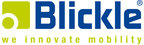 Blickle Roues + Roulettes GmbH