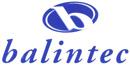 Balintec - Gabinete de Contabilidade, Lda