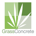 Grass Concrete Ltd