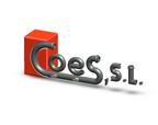 COES, S.L. (Corbats Especials), COES
