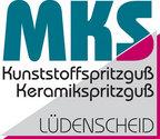 MKS-Kunststoffspritzguss GmbH