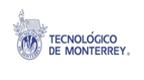 Instituto Tecnológico y de Estudios Superiores de Monterrey, ITESM