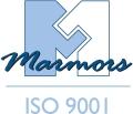 Marmors, Ltd