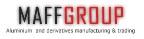 Maff Grup Metal Sanayi Ve Dış Ticaret Ltd Şti