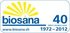 Biosana AG