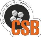 Câblerie SIDI BENDEHIBA