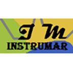 Instrumentation au Maroc, Instrumar