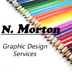 N S Morton Ltd