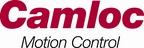 Arvin Motion Control Ltd