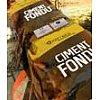 Bétons et mortiers de ciment Fondu