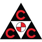 Consolidated Contractors Company Morocco, C.c.c. Morocco