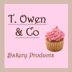 T.S. Owen Co. Ltd