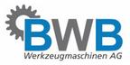 BWB Werkzeugmaschinen AG