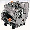 Diesel refroidi par air 11 LD 626-3