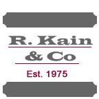 R S Kain &amp&#x3b; Co