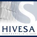 Hivesa Textil, S.L.