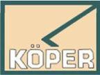 Aloys Köper Maschinen und Apparatebau GmbH