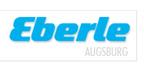 J. N. Eberle &amp&#x3b; Cie. GmbH (Ein Unternehmen der Greiffenberger AG)