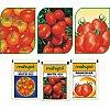 Exporters of Hybrid Tomato