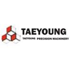 TAE YOUNG PRECISION M/C