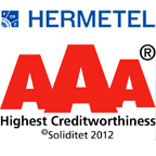 Hermetel Oy