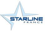STAR LINE FRANCE