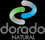 Dorado Naturel Ürünler Kimya Sanayi ve Ticaret A.Ş.
