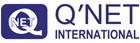 Q&#039&#x3b;NET INTERNATIONAL SRL