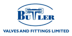 Butler Valves &amp&#x3b; Fittings Limited