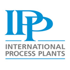 International Process Plants, IPP