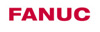 FANUC UK Ltd