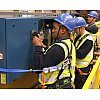 Demag Service - Any Make, Any Time