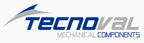 Tecnoval Mecanizados Cnc, S.L.