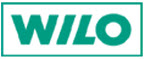 Wilo UK Ltd